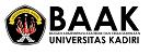 BAAK-UNIK